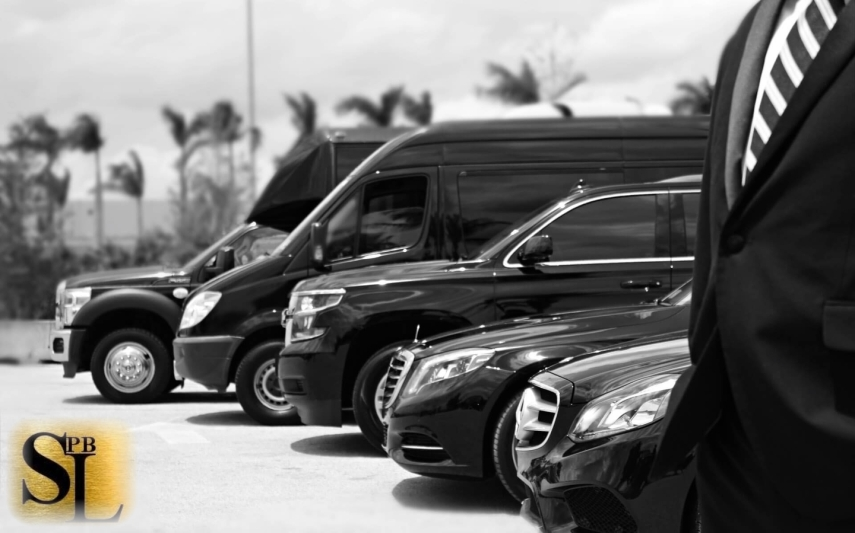 corporate-car-and-party-bus-service-palm-beach-limo